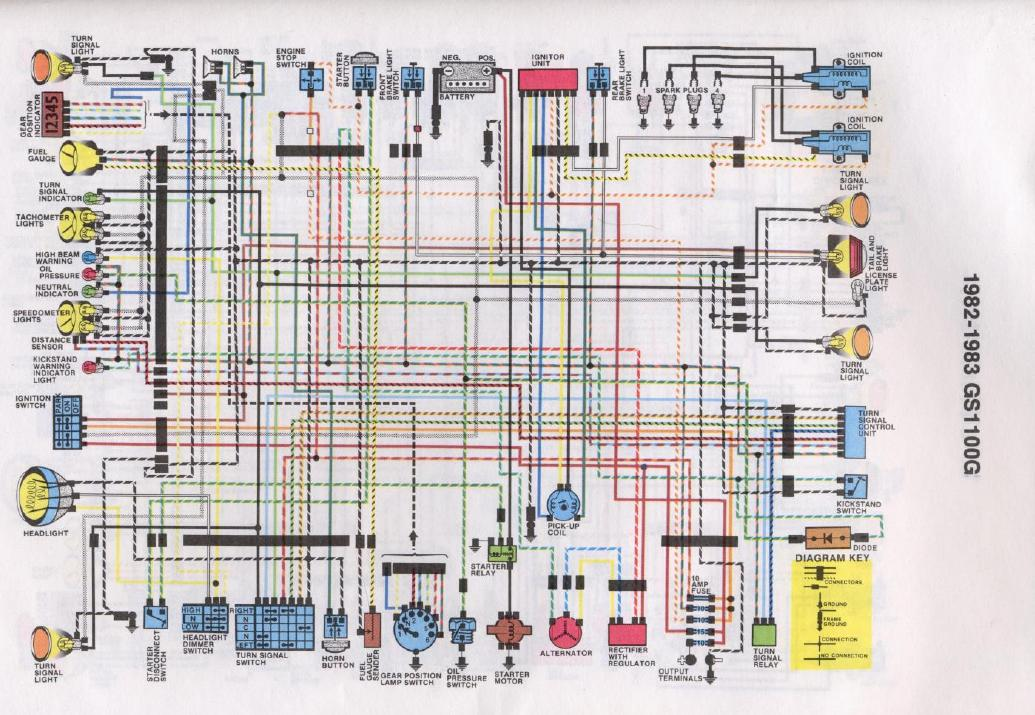 1997 f250 wiring diagram door file